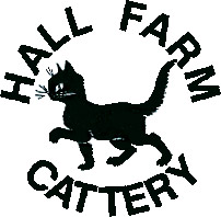 Hall Farm Cattery